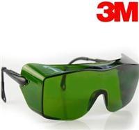 3M 防护眼镜 3M护目镜 焊工