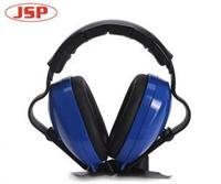JSP洁适比防护耳罩1023/防噪音降噪声隔音耳罩