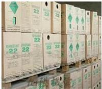 中性包装国产制冷剂 R22,R134A,等型号齐全