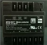 INT69RCY 德国KRIWAN 压缩机电机马达保护器/专业电机保护�?�