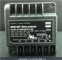 INT69SC2德国KRIWAN 压缩机电机马达保护器/专业电机保护�?�