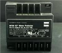 INT69SC 德国KRIWAN 压缩机电机马达保护器/专业电机保护�?�
