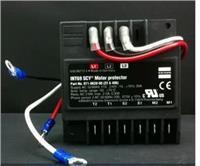 INT69 SCY 德国KRIWAN 压缩机电机马达保护器/专业电机保护�?�