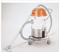 SV-2001EG-8A 瑞电(Suiden)工业用吸尘器