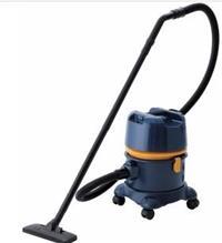 SPSV-110L-8A   瑞电(Suiden)吸尘器 干湿两用型