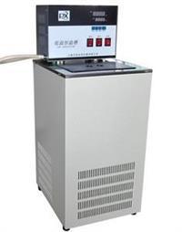 上海厂家直销卓越性能DC2015低温恒温槽