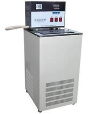 上海厂家直供性能优越的DC2006低温恒温槽
