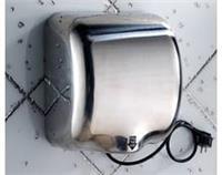 德国BAXIT巴谢特单面干手机 不锈钢高速干手器 不带接水盘干手机 烘手器 BXT2800