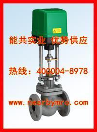 逼里香RTK ST5112-32 电动执行器 ST5112-32