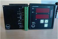 上海供应BAELZ进口6590B-Y自动温度控制器 纺织厂印染厂用