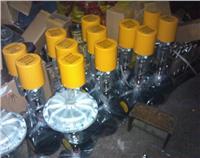 供应德国贝尔茨Baelz电动执行器、电动头、电动阀