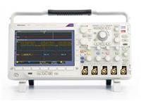 泰克/Tektronix混合信号示波器DPO3052