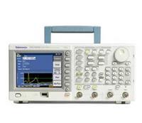 泰克/Tektronix任意函数信号发生器AFG3101C