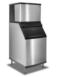 ES0662AC万利多惠致制冰机