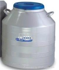 LS系列美国进口液氮罐