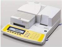 MA100卤素/红外水分测定仪