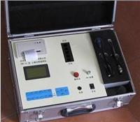 TRF-1C智能输出型土壤测试仪 TRF-1C