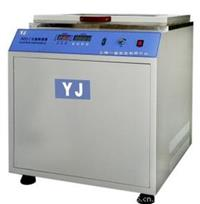 【优势供应】水浴恒温振荡器,HY-1垂直,MM-1微量振荡器 MM-1