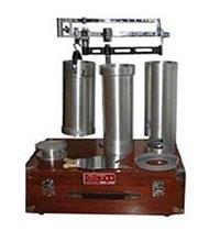 HGT-1000容重器玉米容重器稻谷粮食小麦容重器玉米小麦容重器 HGT-1000