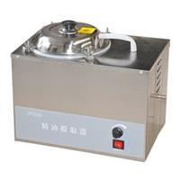 BXT-27029 精油提取器;高中生物教学仪器;高中生物新课标仪器 BXT-27029