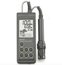HI9147HI9146 HI9142防水型便携式溶氧/饱和溶氧测定仪 HI9147HI9146 HI9142