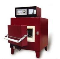 【优势供应】SX2-10-12箱式电阻炉/电炉/高温炉/马弗炉1200度 SX2-10-12