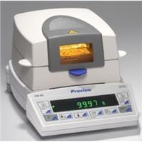 进口快速水分分析仪XM50、 XM60、XM60 普利赛斯 XM50、 XM60、XM60
