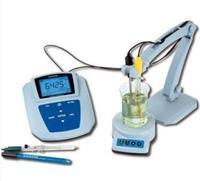 【优势供应】MP523-05 氯离子浓度计 MP523-05