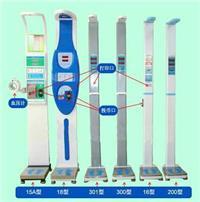 超声波身高体重测量仪系列产品 系列产品
