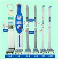 超声波身高体重测量仪 系列产品