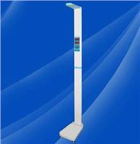 BAXIT巴谢特 超声波身高体重测量仪 BXT8000