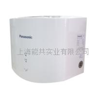 Panasion松下干手机FJ-T09B3C浴室吹手器烘干机高速冷热全自动感应烘手器