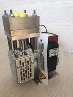 KNF N86ST.16E高温泵真空泵VOC采样泵CEMS取样泵逼里香原装