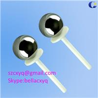 IEC61032 Sphere test probe A