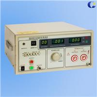 10KV withstand voltage tester