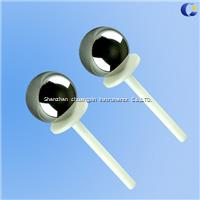 IEC 60529 IP1X 50mm Sphere Test Probe