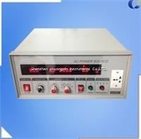Variable Frequency AC Power Supply 500VA 1KA 2KVA 3KVA 5KVA