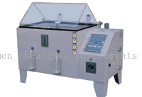 CX-Y60L Salt Spray Corrosion Test Chamber