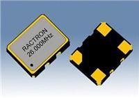 压控晶振SMD3225