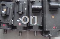 西门子1FT伺服电机维修 1FT