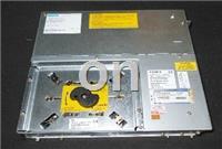 西门子PCU50维修 PCU50