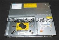 西门子PCU50黑屏维修 PCU50