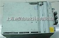 西门子6SN1145电源无使能专业维修 6SN1145