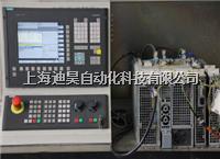 电源6SN1145就绪信号不正常维修 6SN1145就绪信号不正常维修