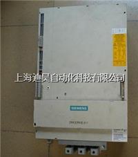西门子电源6SN1145跳闸维修价格 6SN1145