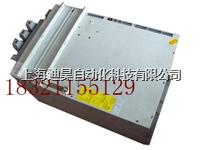 6SN1145-1BB00-0EA0电源专业维修 6SN1145-1BB00-0EA0