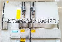 6SN1145-1BA00-0CA0维修,收费最低 6SN1145-1BA00-0CA0维修