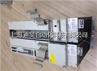 6SN1123-1AB00-0AA1维修 6SN1123-1AB00-0AA1