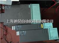 西门子802D伺服放大器维修