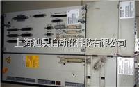西门子6FC5447伺服驱动器维修 西门子数控机床